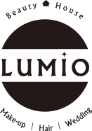 LUMIO Beauty House